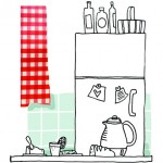 Vignette15-Epure-Brijatoff