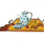 Vignette4-Epure-Brijatoff