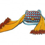 Vignette5-Epure-Brijatoff